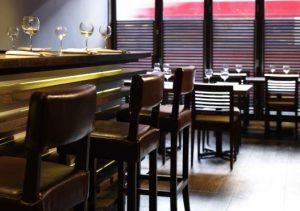 sushinho_2008_-_sushinho_restaurant_4eivmain